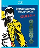 A&e Blu Ray Concerts - Best Reviews Guide