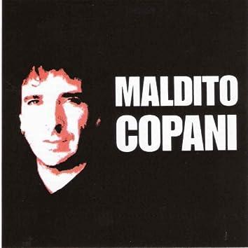 Maldito Copani