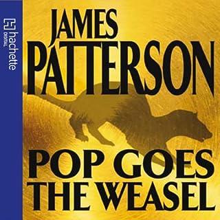 Couverture de Pop Goes the Weasel