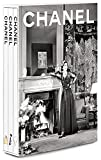 Chanel - Fashion, Jewelry & Watches, Fragance & Beauty (MEMOIR)
