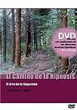 El Camino De La Hipnosis   Dvd...