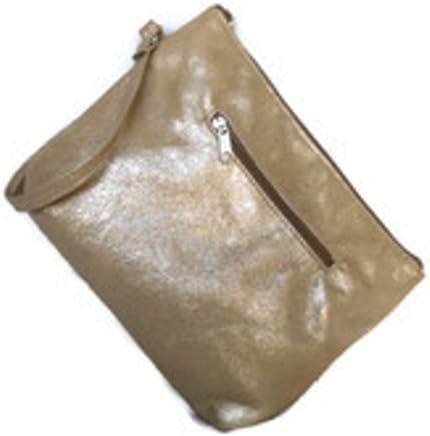 9aa408c85a96 Fgalaze genuine leather handbags @ Amazon.com: