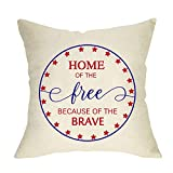 Fbcoo Home of the Free Because of the Brave Home...