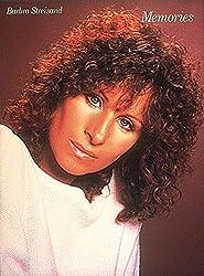Barbra Streisand: Memories