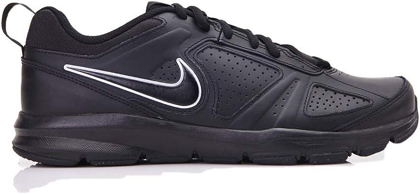 Nike T- Lite XI, Chaussures de Fitness Homme : Amazon.fr ...