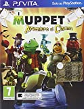 I Muppet: Avventure al Cinema - Day-One Edition