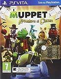 I Muppet: Avventure al Cinema - Day-One Edition