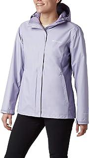 Women's Arcadia Ii Waterproof Breathable Jacket with...