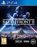 Star Wars Battlefront 2 Ps4- Playstation 4
