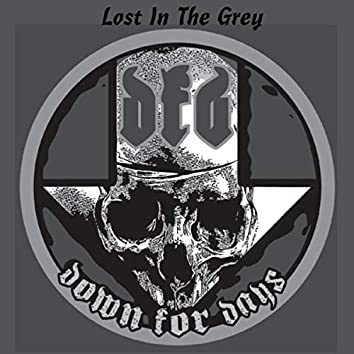 Lost in the Grey