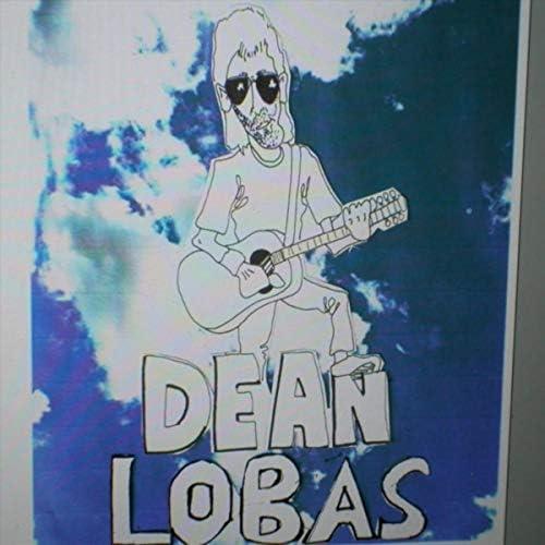 Dean Lobas