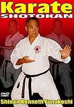 Best kenneth funakoshi dvd Reviews
