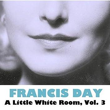 A Little White Room, Vol. 3