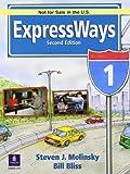 ExpressWays (2E) 1: Student Book
