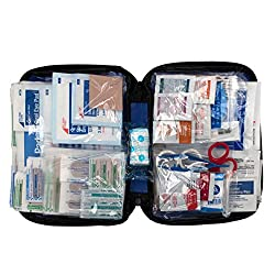 The Top 5 Best First Aid Kits 3