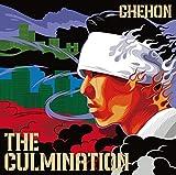 THE CULMINATION (初回生産限定盤) (特典なし)