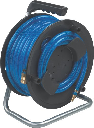 metabo mangueras de compresores de Aire (Negro, Azul), 40110V