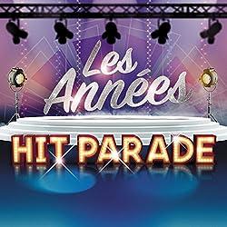Les Années Hit Parade