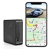 CloudGPS 車両追跡用 小型GPS発信機【plan-MH1】 大容量電池搭載 ProLite版App 1ヶ月使い放題