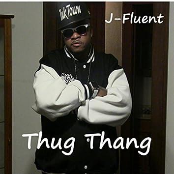 Thug Thang