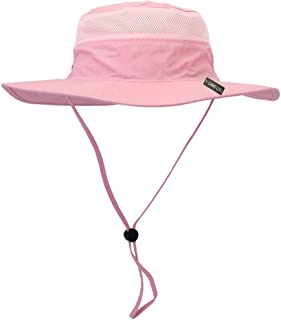 2363dbc21d3e3 Amazon.com  Pinks - Hats   Caps   Accessories  Clothing