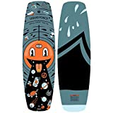 Liquid Force 2021 Tao Cable Wakeboard 150cm