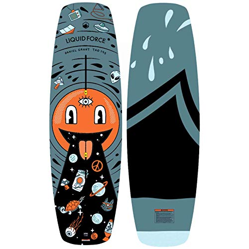 Liquid Force Tao 145 Wakeboard