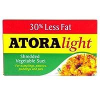 Atora Light by Atora