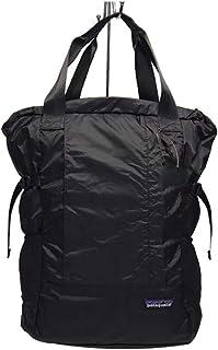 ビジネスバッグ 軽量 男女兼用トートバック バックパック 通勤 カバン 鞄 大きめ 防水 [並行輸入品]