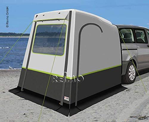 Reimo Tent Technology Heckzelt Update für VITO, V-Klasse 2015, 200x195x208cm (9329936283)
