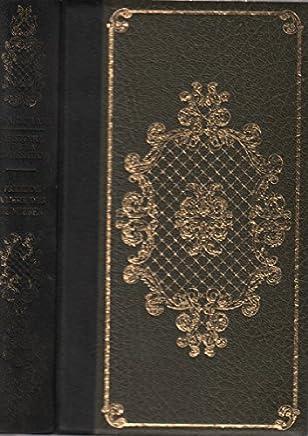 Histoire de la civilisation: Prélude à lère des Lumières 3 volumes