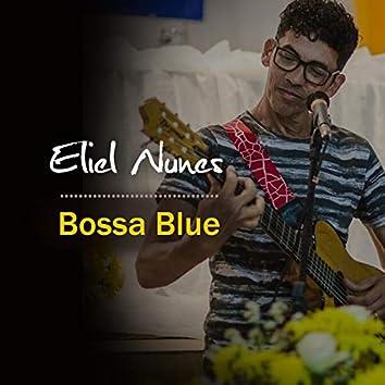 Bossa Blue