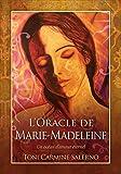 Oracle de Marie Madeleine