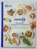 MeinWW das große Programm Kochbuch von Weight Watchers