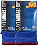 Best Detailing Towels - Martin Cox MOGG67 Extra Large Soft Microfibre Car Review