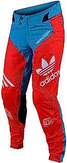 : Troy Lee Designs Pantalons Vêtements de