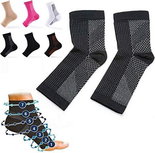 copper support socks kruidvat