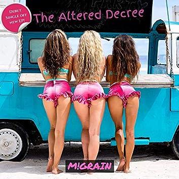 The Altered Decree