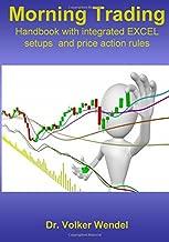 morning trading strategies