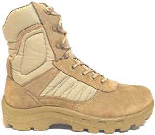 Carinio Jacks 2023 Erkek Sneaker