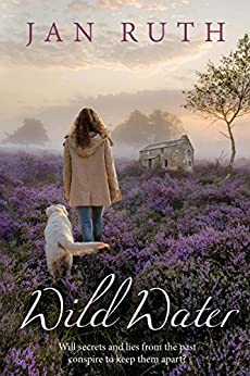 Wild Water (The Wild Water Series Book 1) by [Jan Ruth]