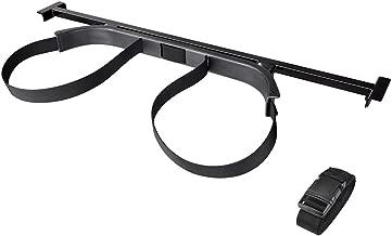 Best golf bag accessories straps Reviews