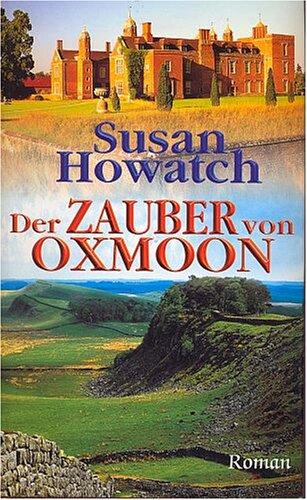 Der Zauber von Oxmoon [Linzenzausgabe Bechtermünz-Weltbild Verlag 1999]