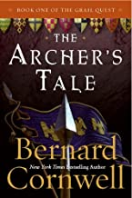 Best harlequin bernard cornwell Reviews