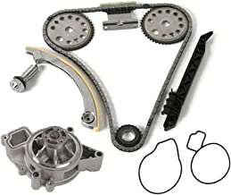 Best 1gr timing chain Reviews