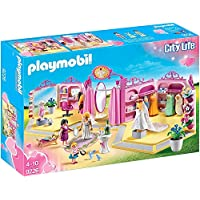 PLAYMOBIL City Life 9226