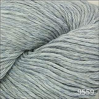 Cascasde 220 Yarn Indigo Frost Heather #9559