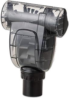 EUREKA E0208 NEU180B/NEU182A - Cepillo de aspiradora Vertical para Mascotas, Color Negro