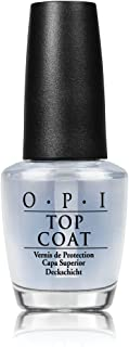 OPI Nail Lacquer Top Coat