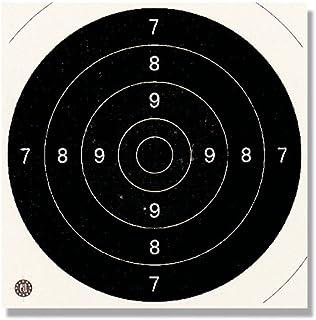 Europarm N/écessaire Nettoyage Bois pour Fusil Calibre 12 /à 20-12//76